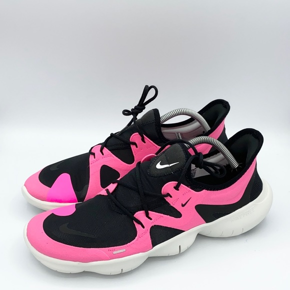 Nike Shoes   New Free Rn 50 Mens Size